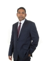 Fredy Johnson - Licensed Sales Consultant Albany