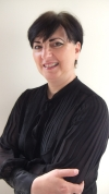 Anelise Wolenszky - Licensed Sales Consultant Albany