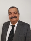 Reza Moghaddam - Property Rental / Licensed Sales Consultant Albany