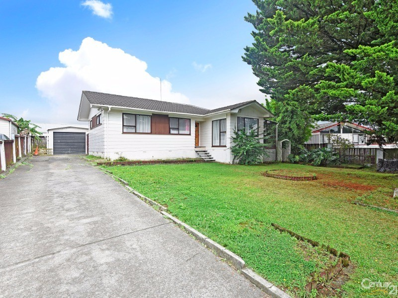 9 Shalimar Place, Clover Park - House for Sale in Clover Park