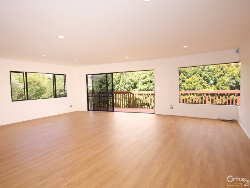 14 McCahill Views, Highland Park - House for Sale in Highland Park
