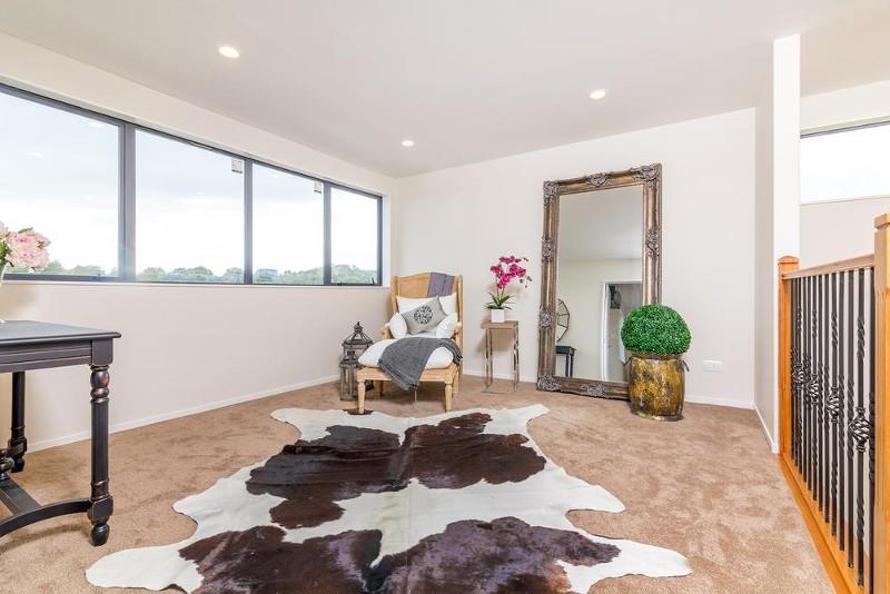 20 Fong Road, Flat Bush - House for Sale in Flat Bush