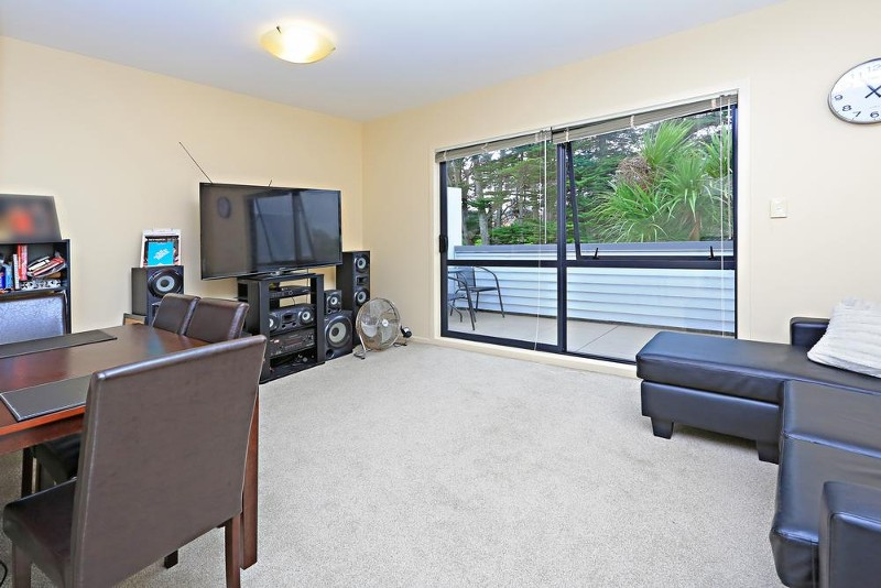 49 / 21 Armory Drive, Dannemora - Townhouse for Sale in Dannemora