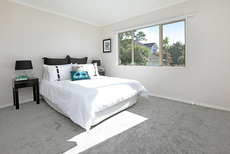 1/9 Belgate Place, Somerville - House for Sale in Somerville