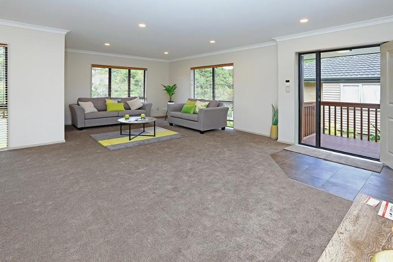 54 Sherrybrooke Place, Sunnyvale - House for Sale in Sunnyvale