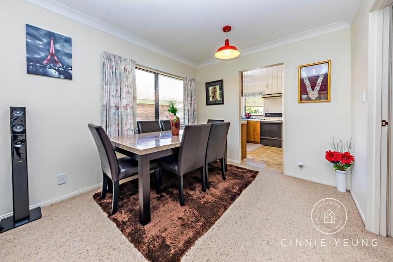 Townhouse for Sale in Papakura Auckland 2110