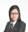 Cinnie Yeung - Real Estate Agent Somerville
