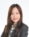 Winnie Li - Real Estate Agent Somerville