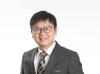 David Li - Real Estate Agent Somerville