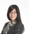 Joyce Lam - Real Estate Agent Somerville