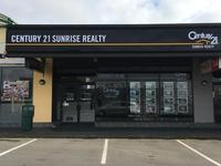 CENTURY 21 Sunrise Realty