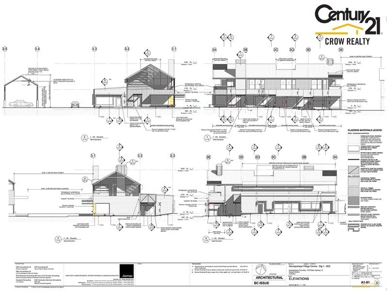 1079 Kaipara Coast Highway (SH16), Kaukapakapa - Retail Property for Lease in Kaukapakapa