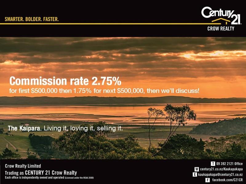 1079 Kaipara Coast Highway, Kaukapakapa - Hotel/Leisure Property for Lease in Kaukapakapa
