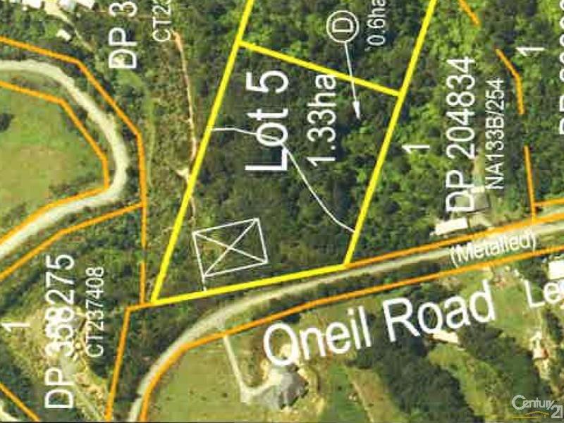19 O'Neil Road, Kaukapakapa - Rural Lifestyle Property for Sale in Kaukapakapa