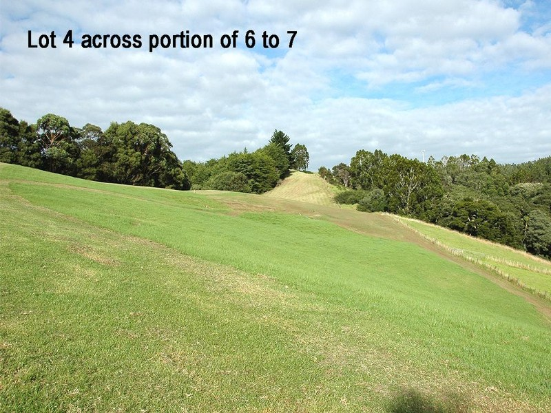 Property for Sale in Kaukapakapa Auckland 0873
