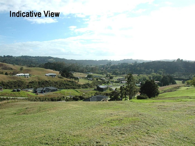 Rural Lifestyle Property for Sale in Kaukapakapa Auckland 0875