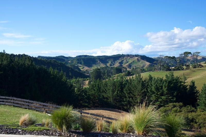 156 Tahekeroa Road, Wainui - Rural Lifestyle Property for Sale in Wainui