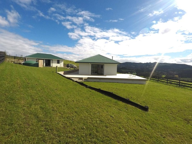 608A West Coast Road, Makarau - Rural Lifestyle Property for Sale in Makarau