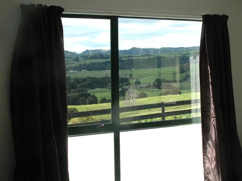 608A West Coast Road, Makarau - Rural Lifestyle Property for Sale in Makarau