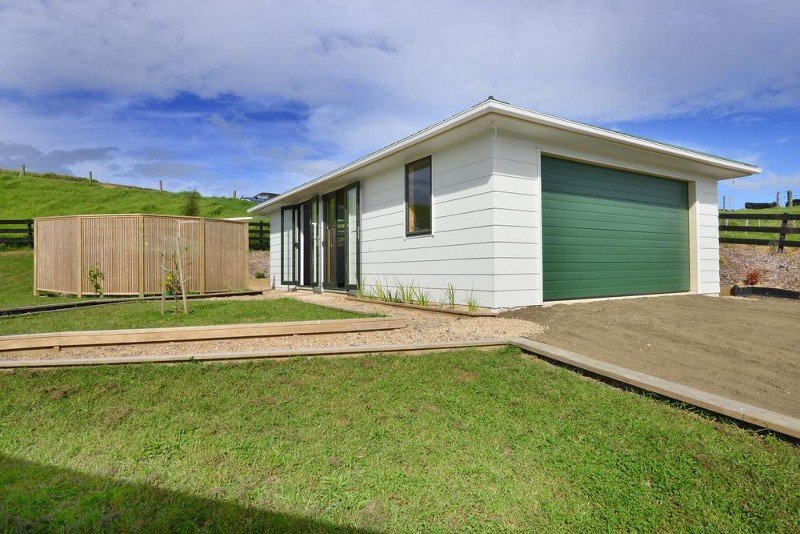 608A West Coast Road, Warkworth - Rural Lifestyle Property for Sale in Warkworth