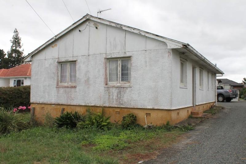 16 Gibson, Tuakau - House for Sale in Tuakau