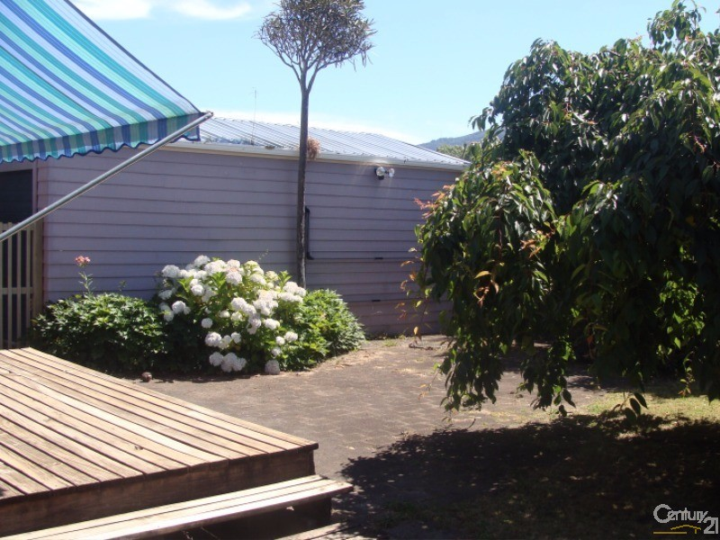 House for Sale in Turangi Taupo District 3334