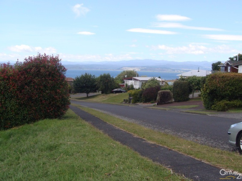 Land for Sale in Omori Taupo District 3381
