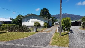CENTURY 21 Premier (Turangi) Property of the week