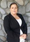 Molly McLean - Real Estate Agent Turangi