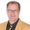 Tim Kearins - Principal Turangi
