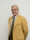 John Wolyncewicz - National Manager Home Loans Turangi